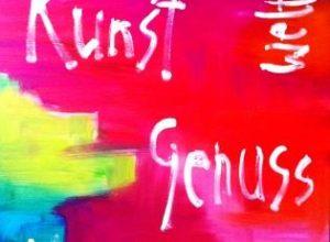 Kunst_Genuss_120x140cm